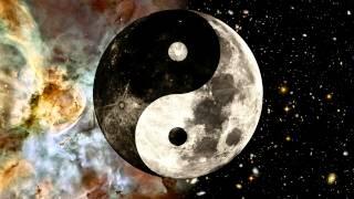 """getlinkyoutube.com-Даосская медитация повышения энергии """"Кай Хэ"""""""