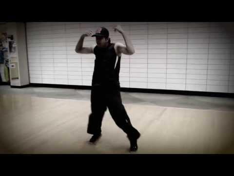 """Badtameez Dil"" Yeh Jawaani Hai Deewani - New Dance/choreography"