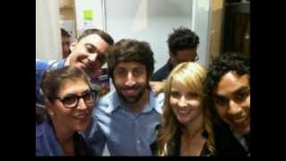 getlinkyoutube.com-The Big Bang Theory