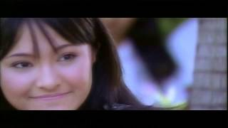 getlinkyoutube.com-MARSHANDA - Kisah Kasih Di Sekolah