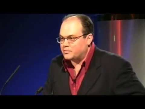 Shaun Williamson Video