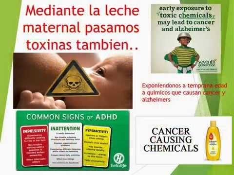 Javier Quezadacavazos melaleuca salud y bienestar 2014