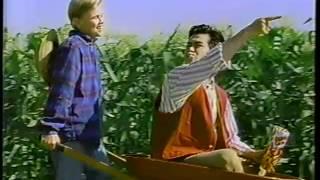 getlinkyoutube.com-1993 ハウス とんがりコーン