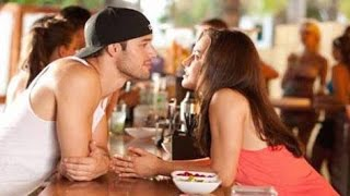 4 Pick Up Lines That Actually Work