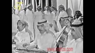 getlinkyoutube.com-طلال مداح احلى اليلي ليلة الجمعة فيديو مسرح التلفزيون كاملة