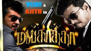 getlinkyoutube.com-VIJAY AND AJITH: Mankatha Trailer HD