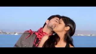 getlinkyoutube.com-Munni Metric Pass 2014 Hindi 1CD WebRip x264 Team DDH~RG
