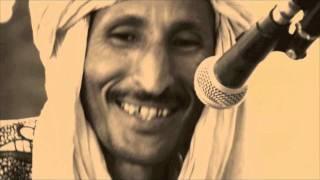 getlinkyoutube.com-Mohamed Issa / IMARHAN - » Tamedithin «