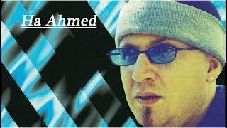 getlinkyoutube.com-Cheb Bilal - Ha Hmed