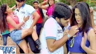 getlinkyoutube.com-गोरी अनार बा बड़े बड़े हो - Aawelu Aithat Pade - Dildar Sajana - Kallu Ji - Bhojpuri Hot Songs 2015