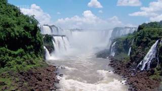 getlinkyoutube.com-Iguazu Falls [HD]