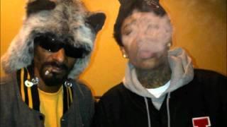 Wiz khalifa - That good (ft. snoop dogg)