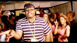 E-40 - Turn It Up