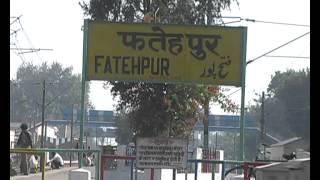 getlinkyoutube.com-Imp  Places Fatehpur U P  Devendra Kumar 1