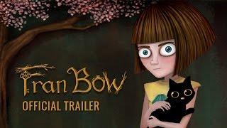 getlinkyoutube.com-FRAN BOW - Official Trailer