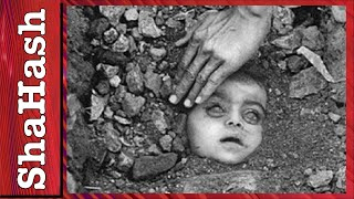 getlinkyoutube.com-10 Fotografías Que Impactaron Al Mundo