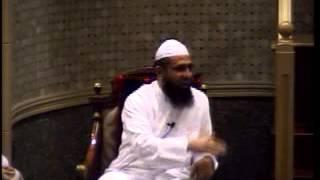 getlinkyoutube.com-Shaikh Hanif Luharvi db- Masjid e Abu bakar Scarborough