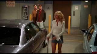 getlinkyoutube.com-Jenna Elfman - TWO AND A HALF MEN part 1