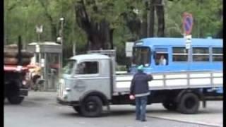 getlinkyoutube.com-Manifestazione camion d'epoca a Reggio Emilia