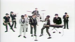 getlinkyoutube.com-The Specials - A Message To You Rudy
