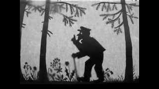 """getlinkyoutube.com-""""Pierre et le Loup"""" réalisé par des enfants - Peter and the Wolf, Pedro y el lobo, Петя и волк -"""