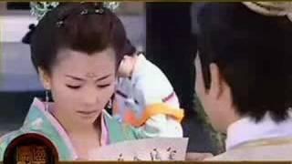 getlinkyoutube.com-Li Hou Zhu Yu Zhao Kuang Yin(李后主与赵匡胤) MV