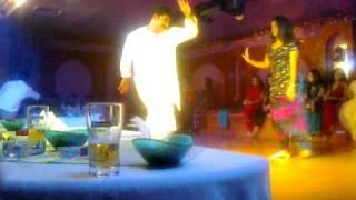 DUBAI BAAR DANCE (5630)