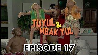 Tuyul dan Mbak Yul Episode 17 Jebakan