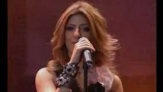 getlinkyoutube.com-Sarit Hadad - Inta Omri