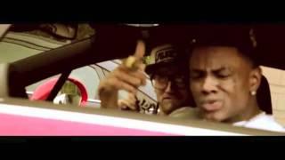 """Soulja Boy """"50/13"""" Music Video X IDI Media & RiffRaff"""