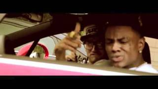 "getlinkyoutube.com-Soulja Boy ""50/13"" Music Video X IDI Media & RiffRaff"