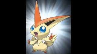 getlinkyoutube.com-Tutti i pokemon leggendari di tutte le generazioni