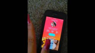 How to get followers/fans on Musical.ly tutorial