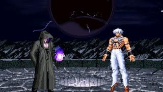 getlinkyoutube.com-Unholy Element VS. Orochi