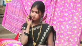 getlinkyoutube.com-Ragad Deta Bhojpuri New Latest Romantic Love Song 2012 From New Album Kaaho Kareja