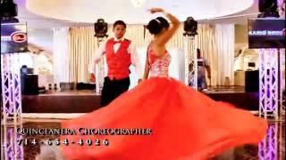getlinkyoutube.com-A Thousand Years Waltz - Jacqueline's Main Waltz