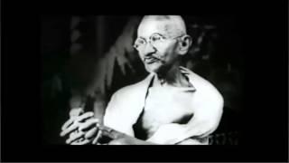 getlinkyoutube.com-Gandhi - Documentário (Arquivo N)