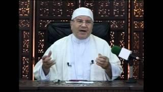 اسماء الله الحسنى - الدرس (011) - اسم الله المعطي 2