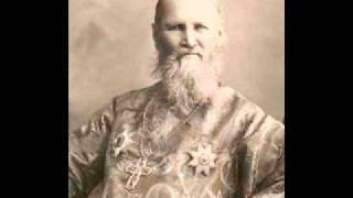 getlinkyoutube.com-Молитва. Иоанн Кронштадтский.