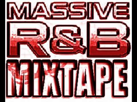 R&B HipHop mixtape 2012 part3