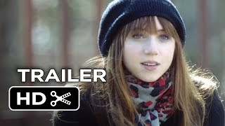 getlinkyoutube.com-In Your Eyes Official Trailer 2 (2014) - Zoe Kazan, Joss Whedon Movie HD