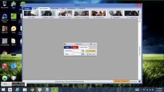 getlinkyoutube.com-How to Mod NBA 2K15 2015 (Xbox 360)