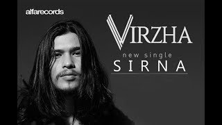 SIRNA - VIRZHA karaoke download ( tanpa vokal ) cover