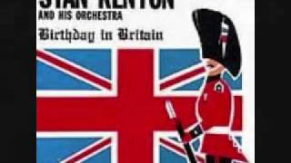 getlinkyoutube.com-STAN KENTON BIRTHDAY IN BRITAIN.