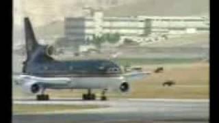 getlinkyoutube.com-وصول الملك حسين