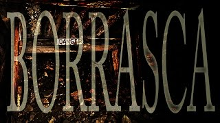 "getlinkyoutube.com-""Borrasca - II"" 