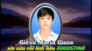 getlinkyoutube.com-dam tang bui thanh dat (p1)