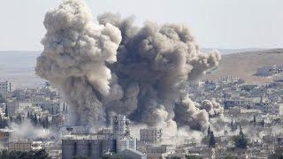 getlinkyoutube.com-「イスラム国」はアメリカによってつくられた!?【よくわかる中東問題②】