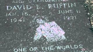 getlinkyoutube.com-David Ruffin Funeral Snippet.wmv
