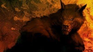 getlinkyoutube.com-Медведь-оборотень орудует в украинских лесах закарпатья